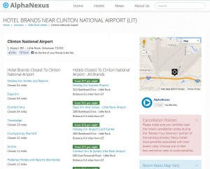 clinton-national-airport-little-rock